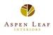 Aspen Leaf Interiors