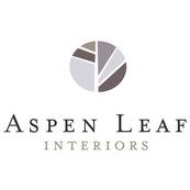 Aspen Leaf Interiors Design Studio