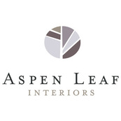 Aspen Leaf Interiors Design Studio