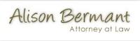 Law Office of Alison Bermant