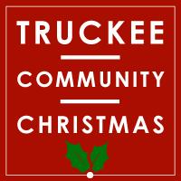 Truckee Community Christmas