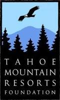 Tahoe Mountain Resorts Foundation