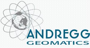 Andregg Geomatics