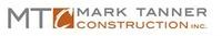 Mark Tanner Construction, Inc