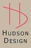 Hudson Design