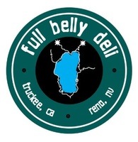 Full Belly Deli