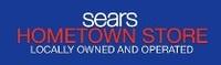 Truckee Hometown SEARS Store