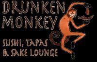 Drunken Monkey Sushi