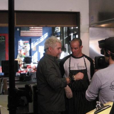 Gallery Image BurgerMe2.jpg