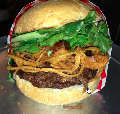 Gallery Image BurgerMe3.jpg