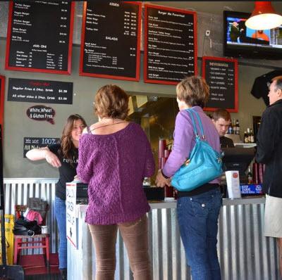 Gallery Image BurgerMe4.jpg