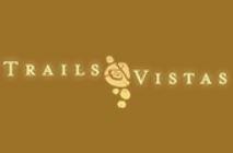 Trails & Vistas