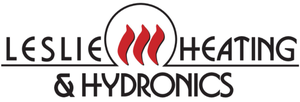 Leslie Heating & Hydronics