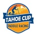 Lake Tahoe Paddleboard Association