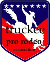Truckee Rodeo Association