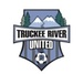 Truckee River United FC