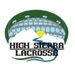 High Sierra Lacrosse Foundation