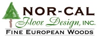 Nor-Cal Floor Design, Inc
