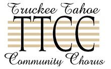 Truckee Tahoe Community Chorus