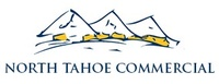 North Tahoe Commercial