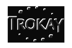 Restaurant Trokay