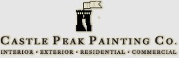 Castle Peak Painting Co.