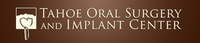 Tahoe Oral Surgery and Implant Center
