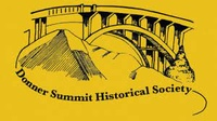 Donner Summit Historical Society & Museum