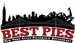 Best Pies Pizzeria & Restaurant