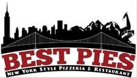 Best Pies Pizzeria & Restaurant
