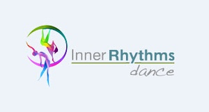 InnerRhythms School of Performing Arts