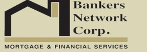 Bankers Network Corp.