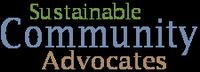 Sustainable Community Advocates