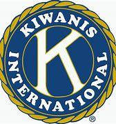 Kiwanis Club of North Lake Tahoe
