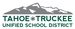 Tahoe Truckee Unified School District (TTUSD)