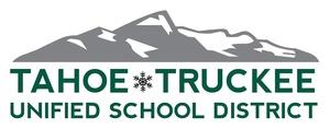 Tahoe Truckee Unified School District (TTUSD)