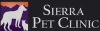 Sierra Pet Clinic