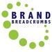 Brand Breadcrumbs