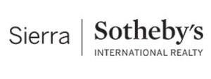Sierra Sotheby's International Realty - Bob Colquhoun