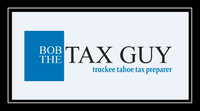 Bob The Tax Guy
