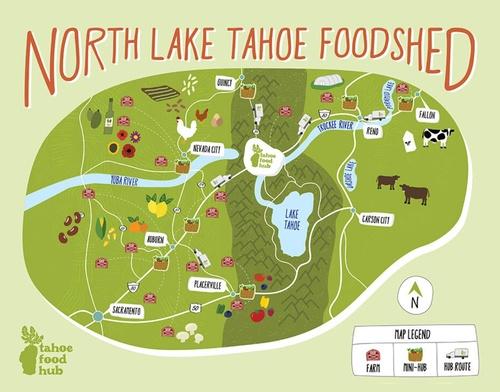 Gallery Image tahoe%20food%20hub-foodshed%20graphic.jpg