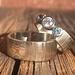Lorien Powers Studio Jewelry