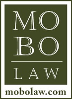 MOBO Law, LLP