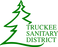 Truckee Sanitary District