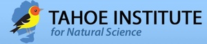Tahoe Institute for Natural Science