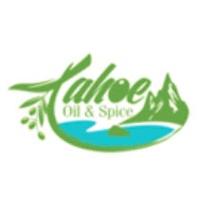 Tahoe Oil & Spice