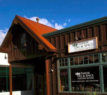 Gallery Image TahoeOilOutside_130218-035244.jpg