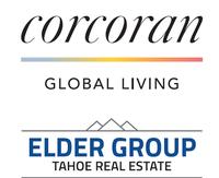 Elder Group Tahoe Real Estate / Corcoran Global Living