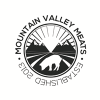 Mountain Valley Meats, Inc