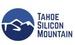 Tahoe Silicon Mountain